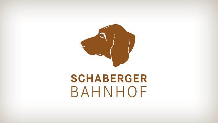 schaberger bahnhof